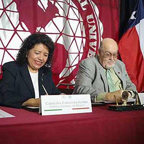 Dr. Jose J. Cardona-Lopez