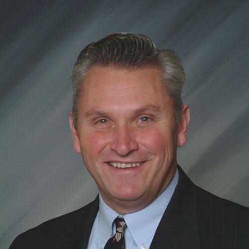 Gilbert Zimmerman