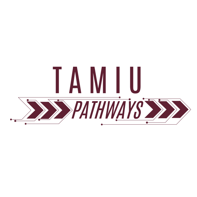 Pathways Brand