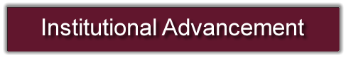 Institutional Advancement Banner