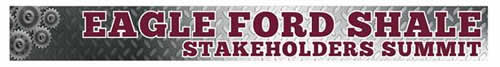 Eagle Ford Shale logo