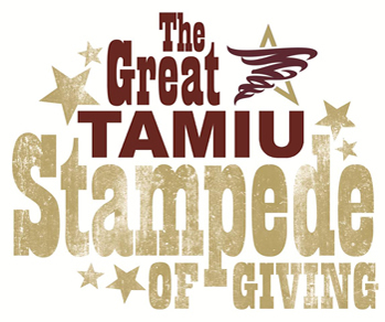 Give Back TAMIU