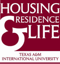 TAMIU Housing and Residence Life