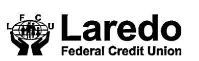 Laredo Federal Credit Union
