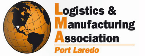 Logistics and Manufacturing Association