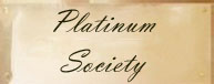 Platinum Society