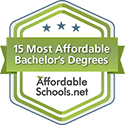 15 of the Most Affordable Bachelor's Degrees in Finance