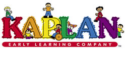 Kaplan Learning Company