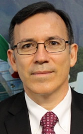 Dr. Jose Carlos Lozano is Chair of the Department of Psycology and Communication and Professor of Media Theories and Research at Texas A&M International ... - Dr.JoseCarlosLozano