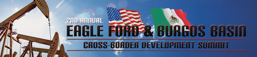 eagle ford burgos banner