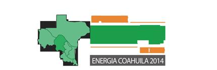 expo foro energia coahuila