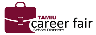 School Districts Career Fair Page Picture