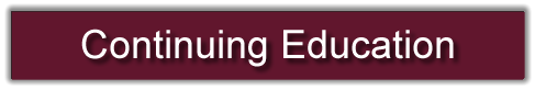 Continuing Education Banner