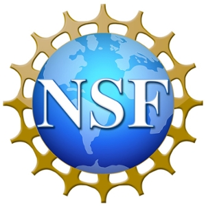 NSF S-STEM CASC-aid Scholarships
