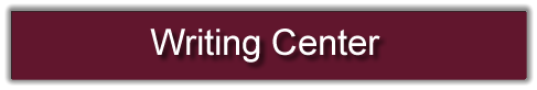 Writing Center Banner