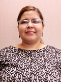 Terrazas-Carrillo, Elizabeth