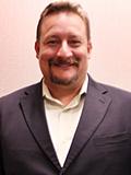 Dr. Gilberto Salinas