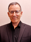 Dr. Jose C. Lozano