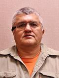 Dr. Roberto Heredia