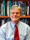 Dr. Jeffrey Brown