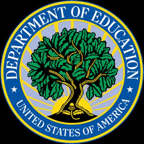 DoEd Logo