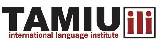 International Language Institute Logo