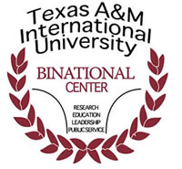 BINATIONAL CENTER
