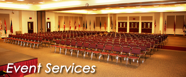 Event Services 2
