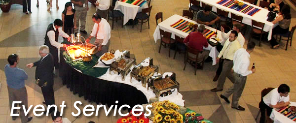 Event Services 5