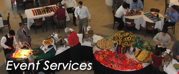 Event Services 6