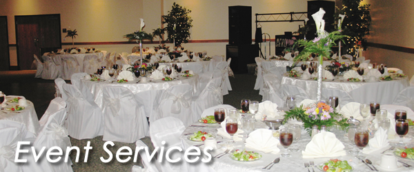 Event Services 7
