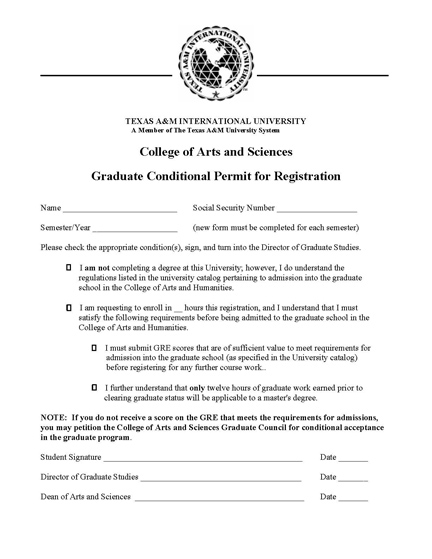 Cheap college essay writing website for phd