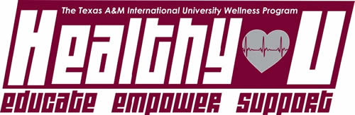 HealthyU Logo