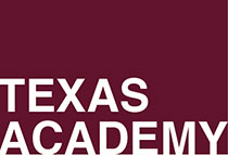 The Academy Banner