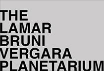 Visit the LBV Planetarium