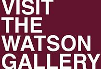 Visit the watson gallery