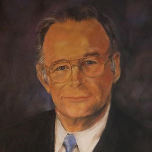 Dr. J Jennett