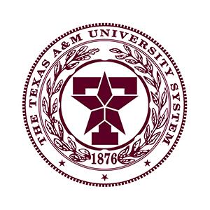 TAMU System Logo