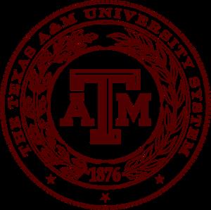 TAMUS Seal