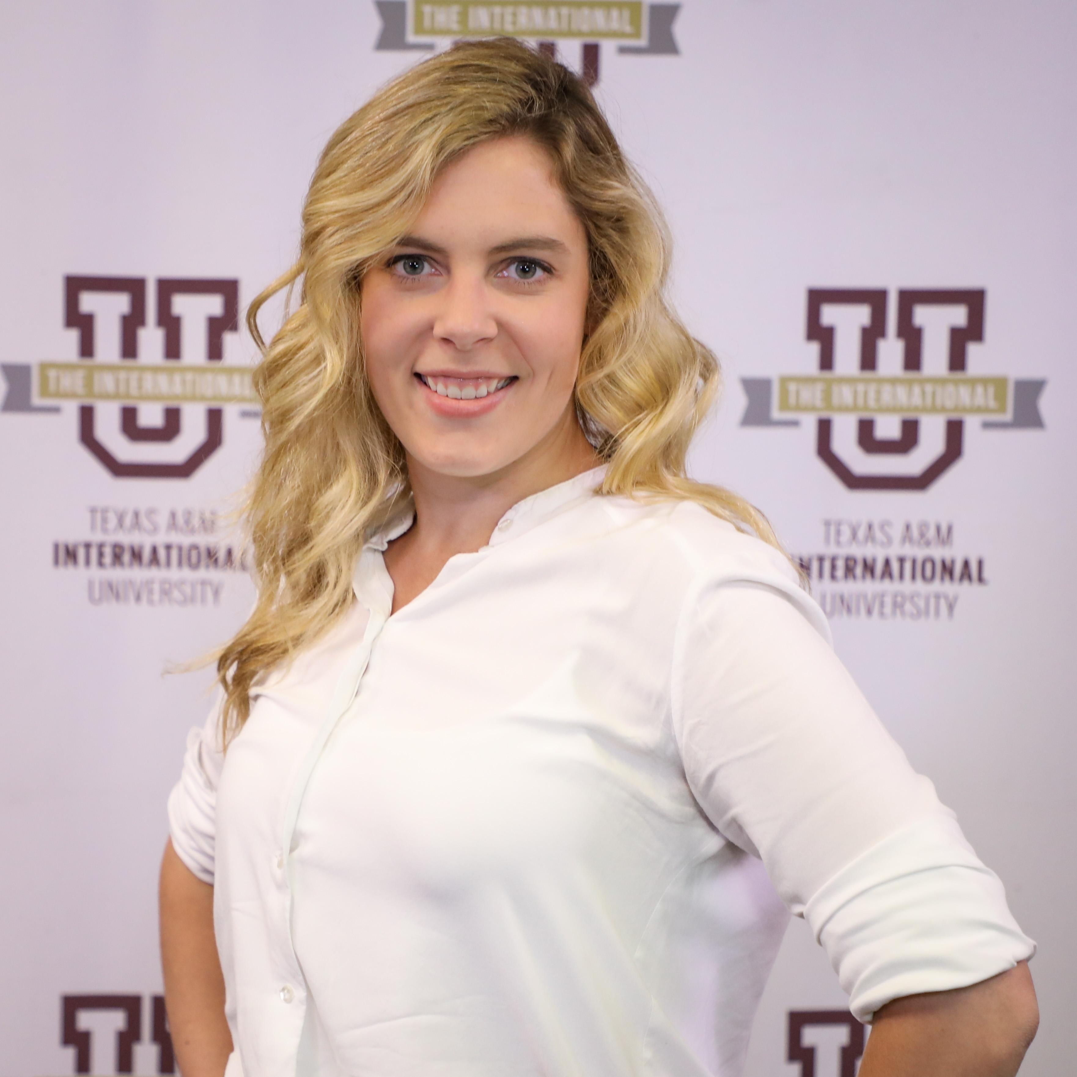 Dr. Kaitlyn Culliton