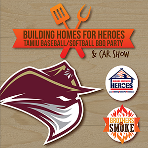 Artwork for Building Homes for Heroes