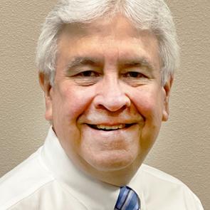 Dr. Guillermo Gonzalez