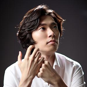 Kyunghoon Kim