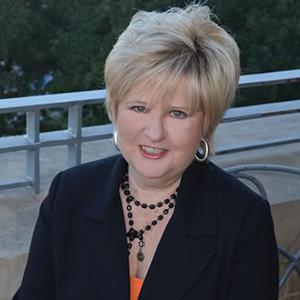 Dr. Glenda Walker