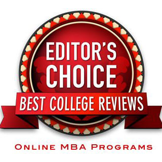 Texas A&M Mba >> Tamiu A R Sanchez Jr School Of Business Mba Online Program