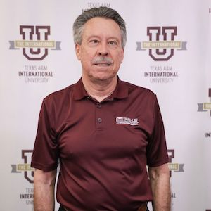 TAMIU College of Education Faculty Publish New Research