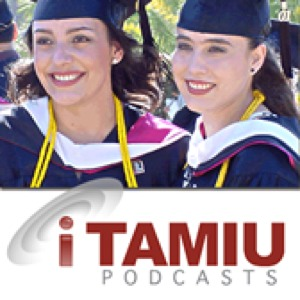 iTAMIU Podcast
