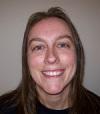 Dr. Kelly Frailing
