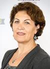 Dr. Lola Norris