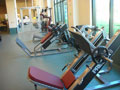 Weight Room Photo 2